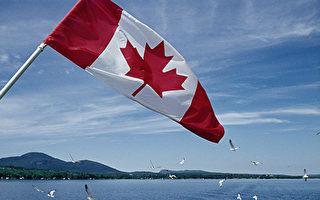 在加拿大想過舒服的退休生活,並不容易。(加通社)
