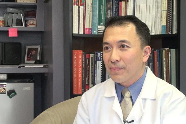 流鼻血是鼻咽癌征兆?医师解析