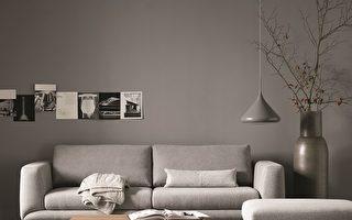 丹麦高端时尚家具——BoConcept