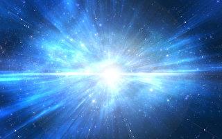 外星人來電? 太空再現神祕無線電信號