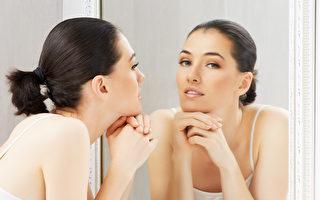 如果想要保持年轻美丽,就必须从生活中力行,才能给肌肤满满的养分以抵抗自由基的伤害。(Fotolia)