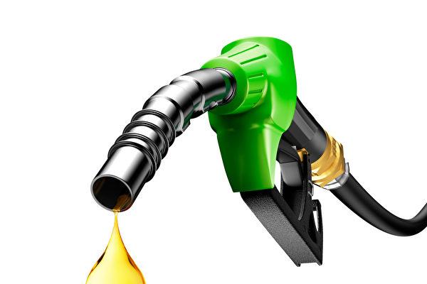 美国专家说,有很多因素会影响汽油的使用期限。(Fotolia)