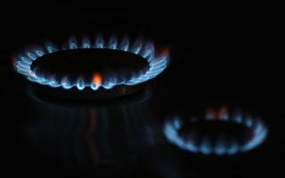 英国能源公司EDF再次涨价  引不满