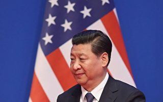 谢天奇:川习仓促会晤 五大议题背后的秘密