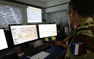 在美軍為首的聯軍空襲及戰略指導支持下,伊拉克政府軍已從ISIS手中奪回法魯賈及石油經濟重鎮摩蘇爾大部分地區,ISIS失去近三分之二占領地,資金來源枯竭。(KARIM SAHIB/AFP/Getty Images)