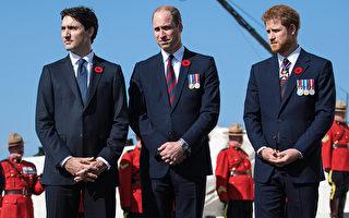 這三位超級帥哥,怎麼一個比一個悲傷?