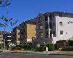 澳洲房产折旧对房产投资的影响