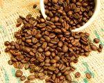 喝咖啡會心悸?好咖啡為解決之道。(康妍慧提供)