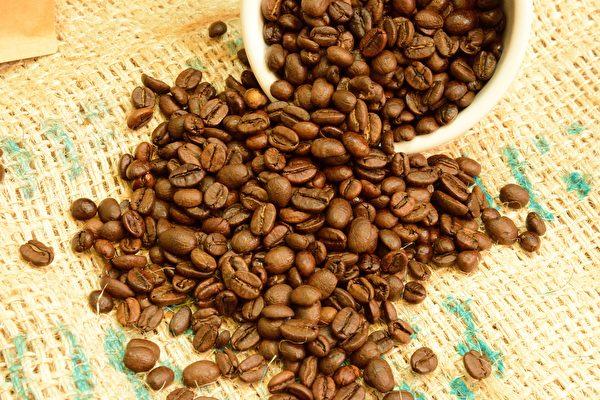 喝咖啡会心悸?好咖啡为解决之道。(康妍慧提供)
