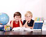 智慧始于好奇:鼓励孩子自主学习的6个关键