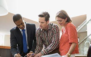 選對正確類型的購房貸款,就像選對要買的房子一樣重要。但問題是,對你來說,那種購房貸款是正確的選擇呢?(Getty Image)