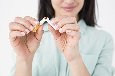 美国食品药物管理局(FDA)强调,没有任何烟品是安全的。(Fotolia)