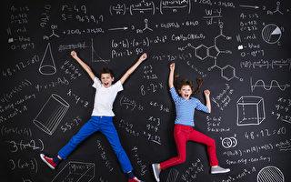 天才並非憑空而降,只要用心、全力以赴,自己也可以造就天才。(fotolia)