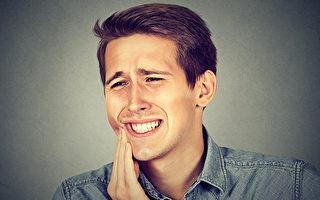 牙周病怎麼治療?嚴重可以用鐳射嗎?(Shutterstock)