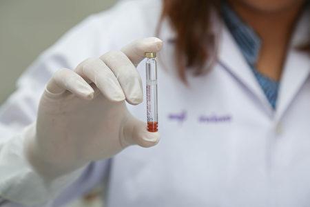 參加臨床試驗的好處是什么?又有什么風險?(Shutterstock)