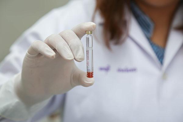 参加临床试验的好处是什么?又有什么风险?(Shutterstock)