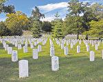 湾区殡仪业者众多,殡葬服务专家Bruce以第三者角度帮逝者家属全程处理一切后事,不仅节省费用,也给家属很多好建议。(Shutterstock)