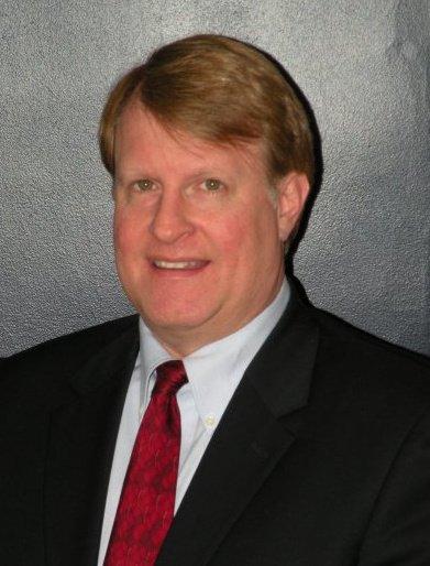 宾州匹兹堡所属的阿勒格尼郡行政长官Rich Fitzgerald。(官网图片)