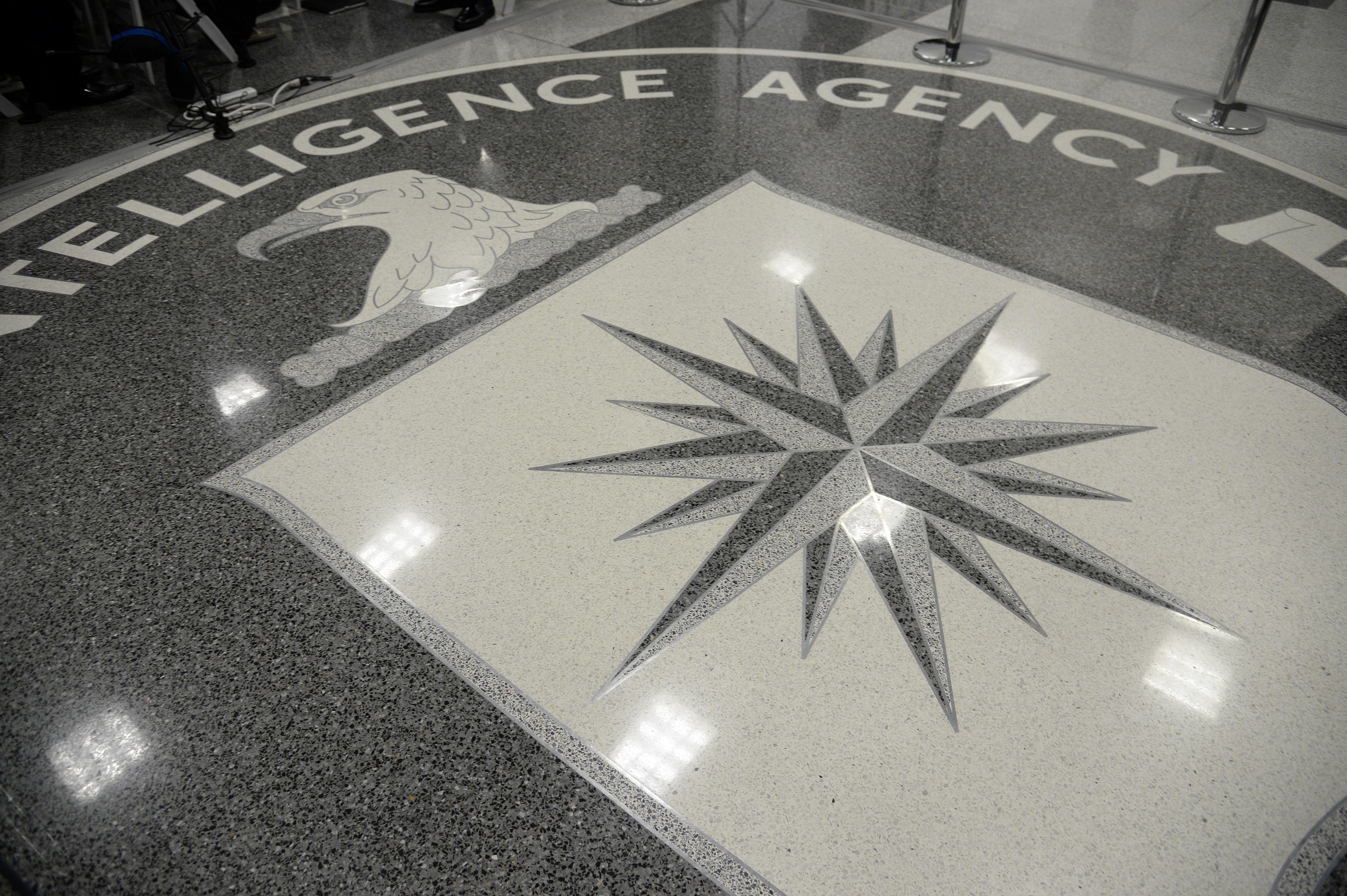 新解密文件證實 奧巴馬的情報部門經常洩密