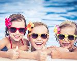 给孩子一个宽松伸展自身才能、享受自己情趣爱好的环境,比眼前的成绩来得更加重要。(Fotolia)