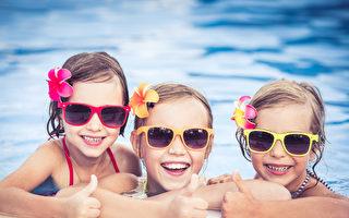 給孩子一個寬鬆伸展自身才能、享受自己情趣愛好的環境,比眼前的成績來得更加重要。(Fotolia)