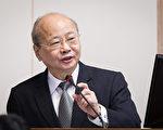 台灣永豐金控弊案頻傳,金管會5月3日還表示,中資從去年9月透過永豐金香港子公司的帳戶違法下單買台股。金管會主委李瑞倉表示,會盡快完成金檢調查。(大紀元資料庫)