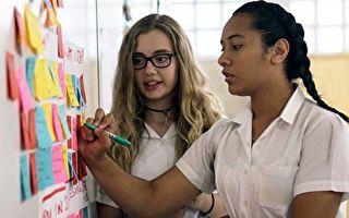 澳洲政府為學生提供的資助系統並不成功,許多當地大學生的經濟狀況仍在貧困線以下。(Universities Australia)