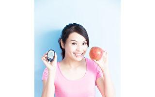 糖尿病要控制体重,养成规律运动习惯(123RF/提供)
