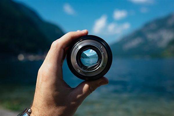 生活愈复杂,愈要学会简化、聚焦的能力。(Pixabay)