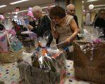 海外出生的老年人口增长最快的区域,是史坦顿岛。 (John Moore/Getty Images)
