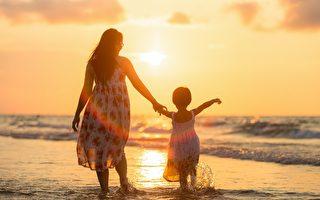 政府提供资金来帮助弱势的少年父母来支付他们承受不起的东西。(Pixabay)