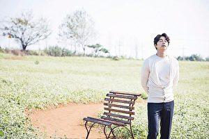 熱播韓劇《鬼怪》拍攝地——大麥國度鶴苑農場。(新唐人電視台)