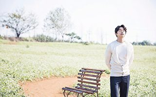 盘点《鬼怪》6大拍摄地 热播韩剧引旅游热