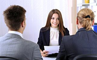 调查:求职者最怕面试被问到这三个问题