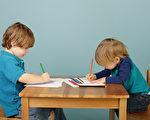 不同的孩子有不同的学习方式,当家长了解了他们孩子学习的最佳方式后,他们可以帮助孩子进行更有效的学习。(Fotolia)