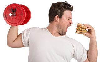 怎麼吃避免腸胃病?中醫師教你節制飲食