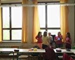 从2018/19学年开始,德国巴伐利亚的文理中学将再次回到九年制。 (Sean Gallup/Getty Images)