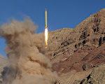 美驻联合国大使:需严防伊朗成朝鲜第二