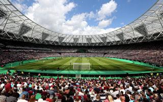 涉税务欺诈 英两大足球俱乐部被调查