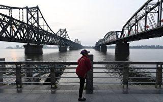 中國製服裝竟來自朝鮮 平壤規避制裁大曝光