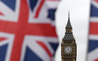 英国人懵了 欧洲经济比脱欧的英国增长更快