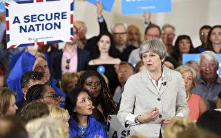 选民如何决定支持谁 英国心理学家告诉你