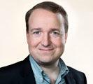丹麦欧洲理事会主席延森(Michael Aastrup Jensen)(丹麦国会官方网站)