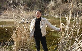 妹妹在京遭非法批捕 姐姐呼吁各方伸手援助