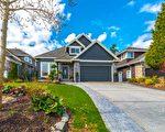 Mary仔细了解客户需求,不管买房卖房,她会给出令人满意的解决方案。(Shutterstock)