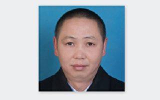 5月22日,北京來碩律師事務所律師黃漢中就代理的法輪功案,向上一級司法機關狀告天津市南開區檢察院的付鵬飛和天津南開區法院的戴舒燕,控告他們濫用職權、玩忽職守犯罪,請求立案調查。(網絡圖片)