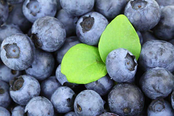 帮助细胞再生的6种食物