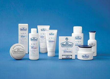 皮肤经常泛红,脱皮?盘点3大皮肤敏感症状,小编教你如何照顾敏感肌。