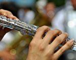 音乐疗法或可被用于治疗一些特殊的学习障碍。(Pixabay)