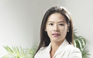 郭睦怡博士谈青少年学习成功策略